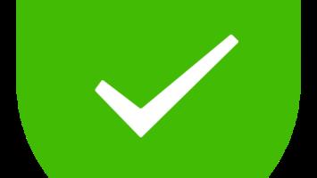 Role Based Folder Authorization