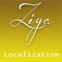 Express Localization